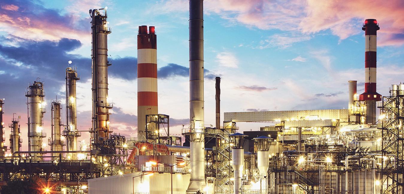 fahad international group industrial systems